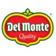 Del Monte ΕΛΛΑΣ