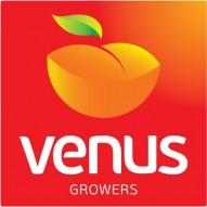VENUS GROWERS ΑΣ