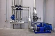 Εξειδικευμένες βιομηχανικές εφαρμογές